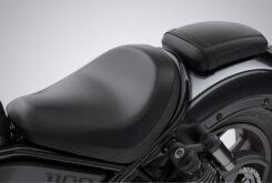 Honda CMX1100 Rebel 2021108