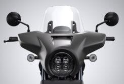 Honda CMX1100 Rebel 2021109