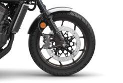 Honda CMX1100 Rebel 202111