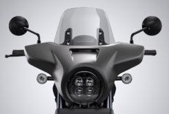 Honda CMX1100 Rebel 2021110