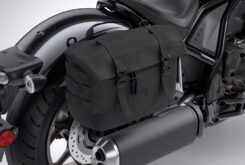 Honda CMX1100 Rebel 2021111