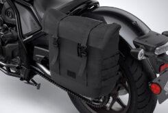 Honda CMX1100 Rebel 2021112