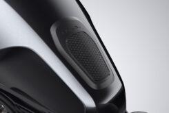 Honda CMX1100 Rebel 2021113