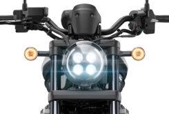 Honda CMX1100 Rebel 202113