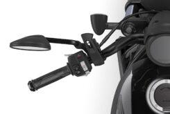 Honda CMX1100 Rebel 202116