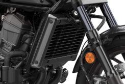 Honda CMX1100 Rebel 202118