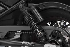 Honda CMX1100 Rebel 202120
