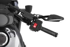 Honda CMX1100 Rebel 202122