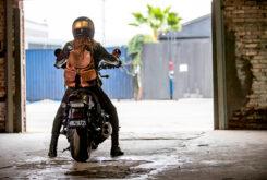 Honda CMX1100 Rebel 202124