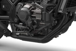 Honda CMX1100 Rebel 20216