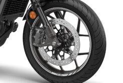 Honda CMX1100 Rebel 202187