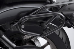 Honda CMX1100 Rebel 202188