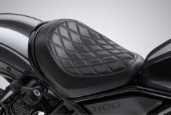 Honda CMX1100 Rebel 202190
