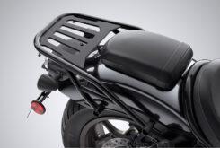 Honda CMX1100 Rebel 202195