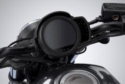 Honda CMX1100 Rebel 202197