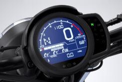 Honda CMX1100 Rebel 202198
