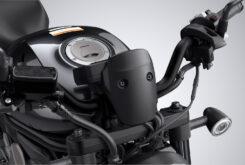Honda CMX1100 Rebel 202199
