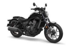 Honda CMX1100 Rebel 2021Estudio14