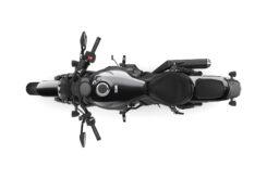 Honda CMX1100 Rebel 2021Estudio17