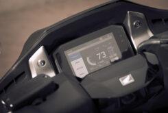 Honda Forza 750 2021 detalles 18