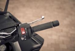 Honda Forza 750 2021 detalles 24