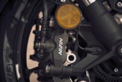 Honda Forza 750 2021 detalles 37