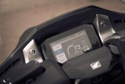 Honda Forza 750 2021 detalles 38