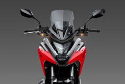 Honda NC750X 20211