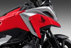 Honda NC750X 202112