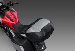 Honda NC750X 202115