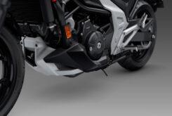 Honda NC750X 202118