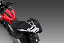 Honda NC750X 202126