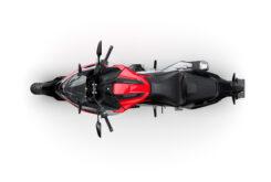 Honda NC750X 202142