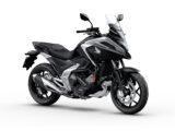 Honda NC750X 202149