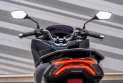 Honda PCX125 202113