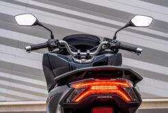 Honda PCX125 202114