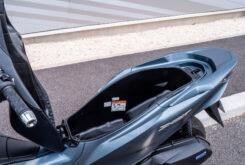 Honda PCX125 202115