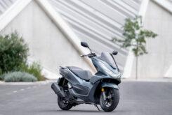 Honda PCX125 20213