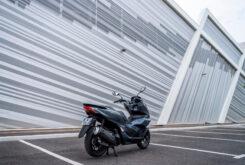 Honda PCX125 20217
