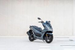 Honda PCX125 20218