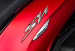 Honda SH350i 20211