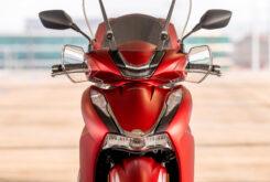 Honda SH350i 202110