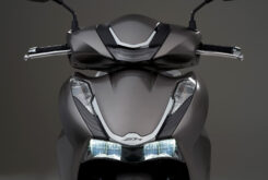Honda SH350i 202111