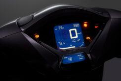 Honda SH350i 202112