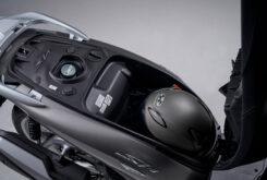 Honda SH350i 202115