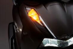 Honda SH350i 202116
