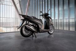 Honda SH350i 202118