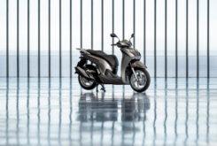 Honda SH350i 202119