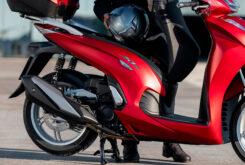 Honda SH350i 202122