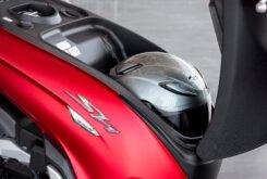 Honda SH350i 202123
